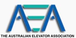 The Australian Elevator Association